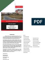 DKM_12082015.pdf