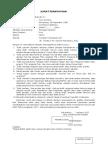 contoh surat_pernyataanCPNS_SLTA    cpns kemenkumham.doc