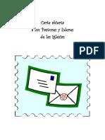 Carta_abierta_a_los_pastores_y_lideres_de_las_iglesias.pdf