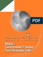 1-ConstruyendoElSistema.pdf