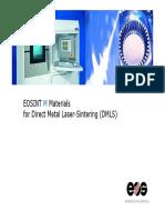 m_materials_en.pdf