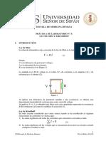 052016II Ley de Ohm y Kirchhoff1 (1)