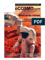 Revista_Macrocosmo_02