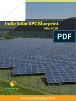 321413129-India-Solar-EPC-Blueprint-Preview-copy-pdf.pdf
