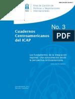 Los_fundamentos_de_la_integracion_region.pdf