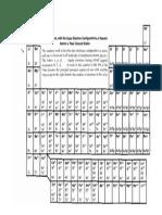 3 PDFsam Kittel, Charles(Optimized)
