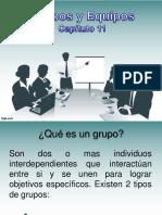 Cap 11 Grupos y Equipos.pdf