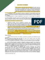 Bienes (Reparado) y editado por mi.pdf