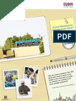 KHDA - Al Eman Educational Est 2016-2017