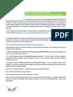 requisitos_para_el_cumplimiento.pdf