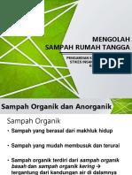 PEMILAHAN SAMPAH-2