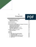 182 PDFsam Kittel, Charles(Optimized)