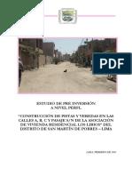 PERFIL PISTAS Y VEREDAS LOS LIRIOS.docx