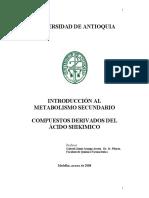 Introducción al Metabolismo Secundario.pdf