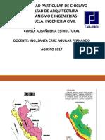 Alba Ileria Estructural1