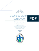 Diseño de Mro de Contension Final