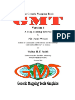 GMT_Tutorial.ps
