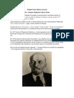 Vladímir Ilich Uliánov.docx