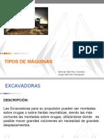 Maquinarias-en-la-construccion.pdf