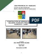 PIP PASAJE BALDEON VEREDAS.doc
