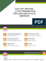 002. KICK OFF MEETING_IPM DRILLING & PLUG - Copy.pptx