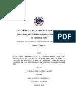 UNACH-EC-ODONT-2015-0009 (1)