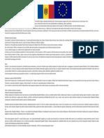 Conventia Europeana a Conturat in Articolul IV