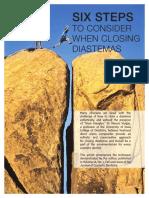 diastema closure.pdf