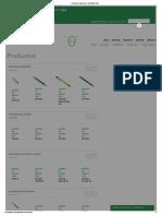 Productos _ Lapiceros y Publicidad Store