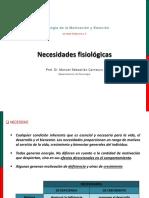 2012-13psiud3-130110094637-phpapp01.pdf