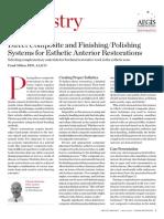 restorative-finishing and polishing.pdf
