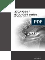 7599v3.2(G52-75991XP)(870A-G54_870U-G54).pdf