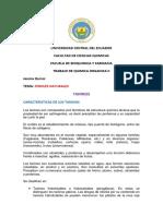 temperstura 60 extraccion de flavonoides.pdf