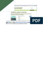 Bilbioteca Web Silvicultura Mexico