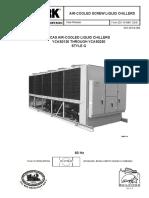 York-Engineering-Information.pdf