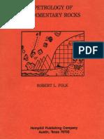 entirefolkpdf.pdf