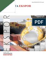 perdagangan PMI.pdf