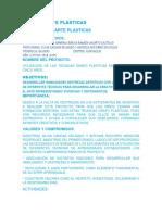 CLUB DE ARTE PLÁSTICAS.docx