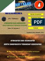 bab-4-atmosfer.ppt