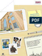 KHDA - Sharjah American International Private School 2016-2017