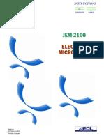 TEM manual_JEOL-2100.pdf