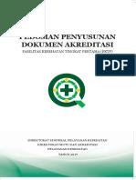 7-Pedoman Penyusunan Dokumen Edit Meily April 14