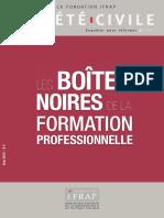 Société civile N°157.pdf
