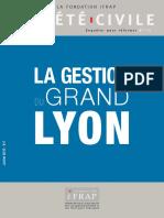 Société civile N°159.pdf