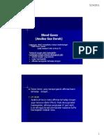 Analisa Gas Darah.pdf