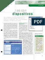 PCAF_02WIN.pdf