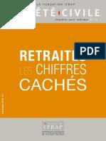 Société civile N°152 retraites les chiffres cachés.pdf