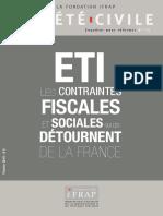 Société civile N°154.pdf