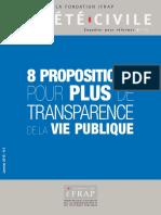 Société civile N°153 dossier conversion gate.pdf