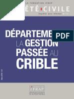 Société civile N°155.pdf